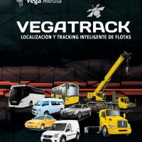 VegaTrack Trabaja para el Transporte Profesional Colombiano