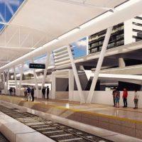 25,7 Billones de pesos para el Metro de Bogotá