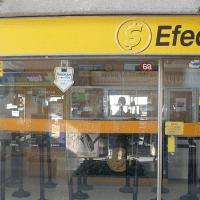 EPM cancela contrato con Efecty