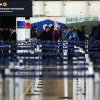Los Latinoamericanos necesitarán permiso para visitar Europa