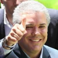 El próximo jueves inicia el empalme entre Santos y Duque
