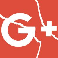 Adios a Google+, tras reconocer un fallo que expuso datos de unos 500.000 usuarios