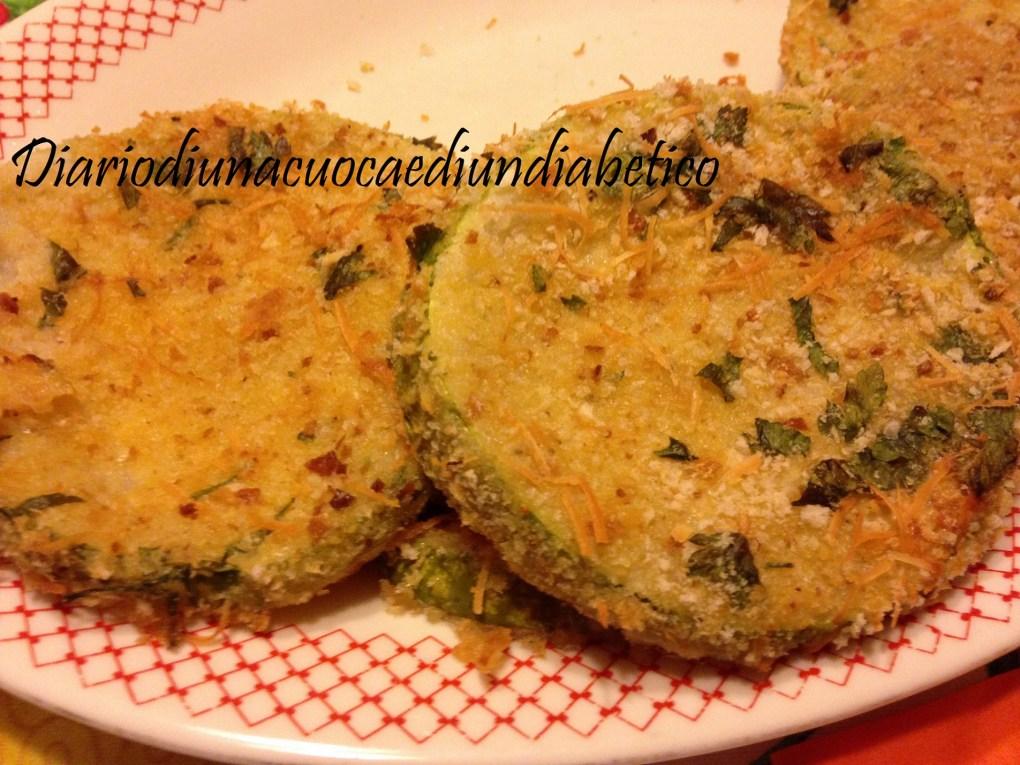 cotolette-di-zucchine