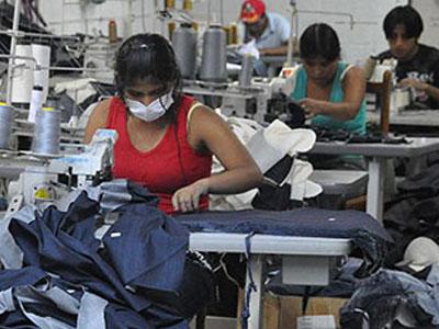 Resultado de imagem para trabalho escravo no brasil