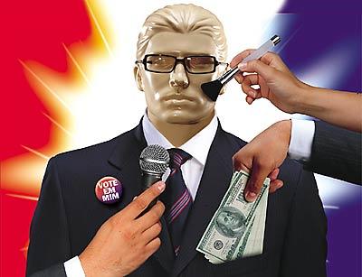 Resultado de imagem para IMAGEM PARA FINANCIAMENTO DE CAMPANHA ELEITORAL