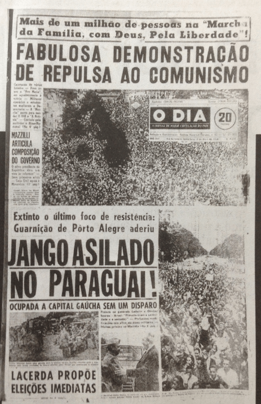 press-o-dia-3-de-abril-de-1964