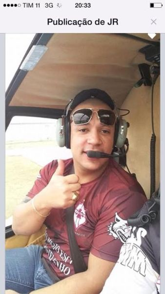 piloto helicoca 2
