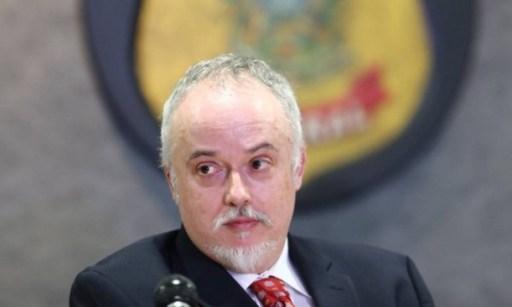Resultado de imagem para procurador regional da República Carlos Fernando dos Santos Lima,