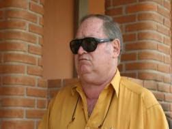 Airton Daré, fundador da Bauruense