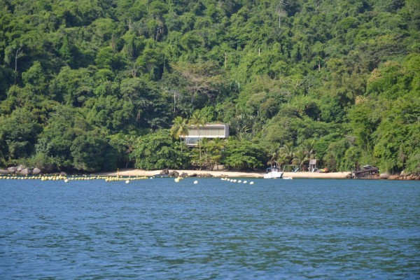 Casa Marinho
