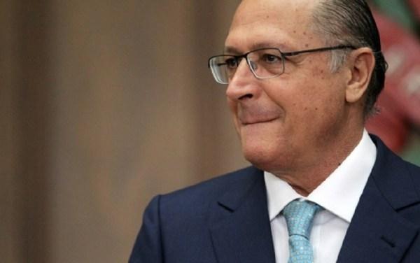 alckmin psb