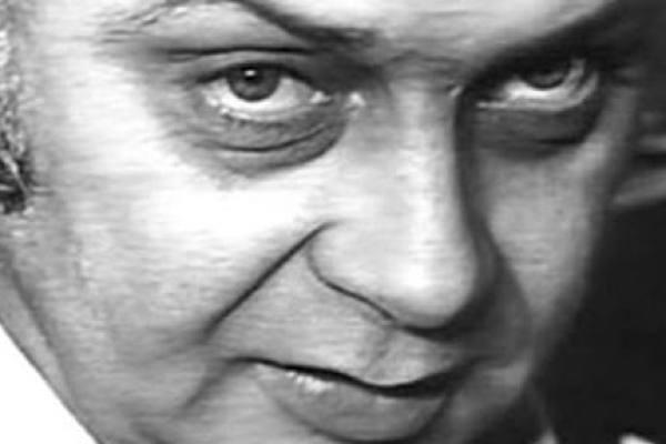 Sérgio Fleury, da Oban: Jânio não o comparou ao outro Sérgio
