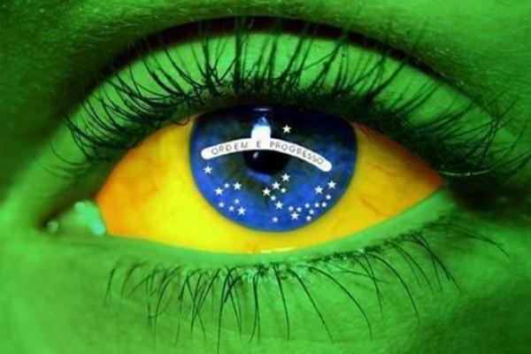 brasilcriatimai12