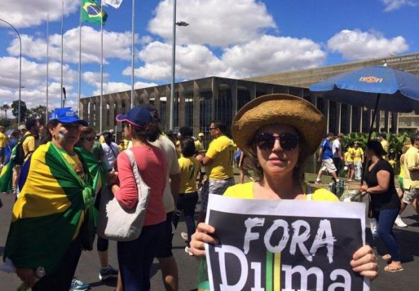 protestos 14 - dutra