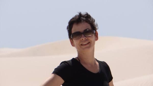 Fabélia Oliveira