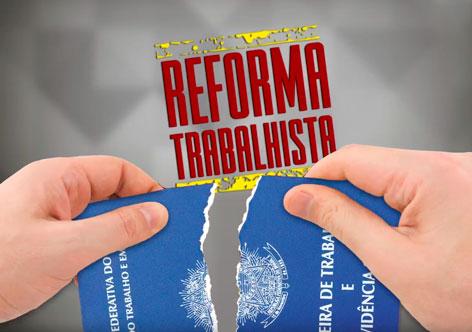 Com reforma trabalhista em vigor, País fecha 12.292 vagas formais em novembro