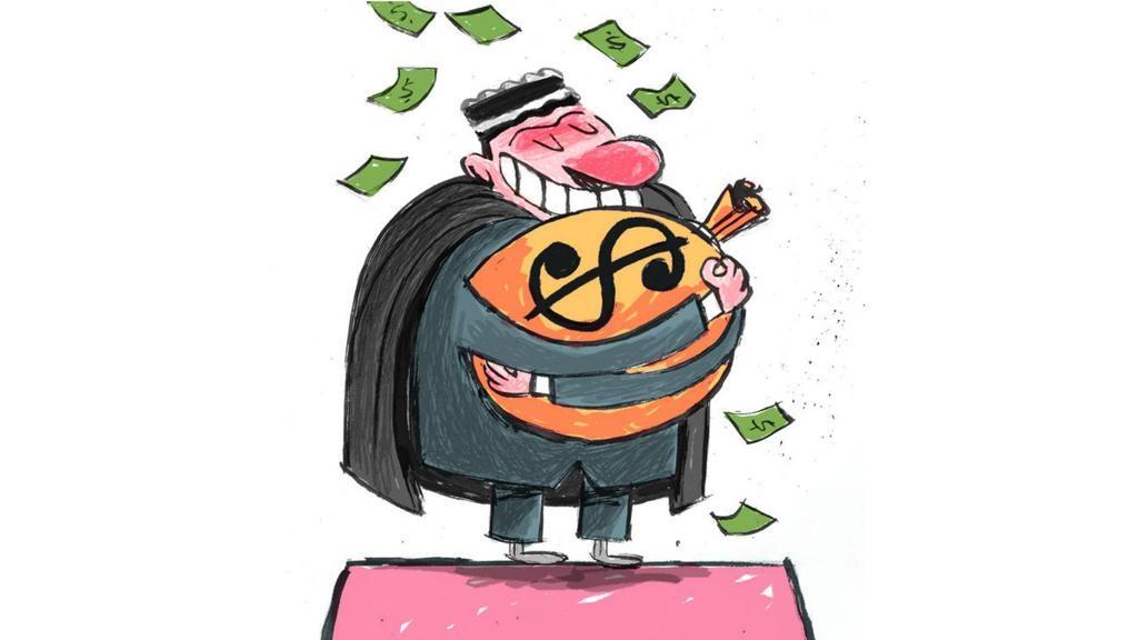 Tribunais pagam R$ 890 mi em 'penduricalhos' a juízes