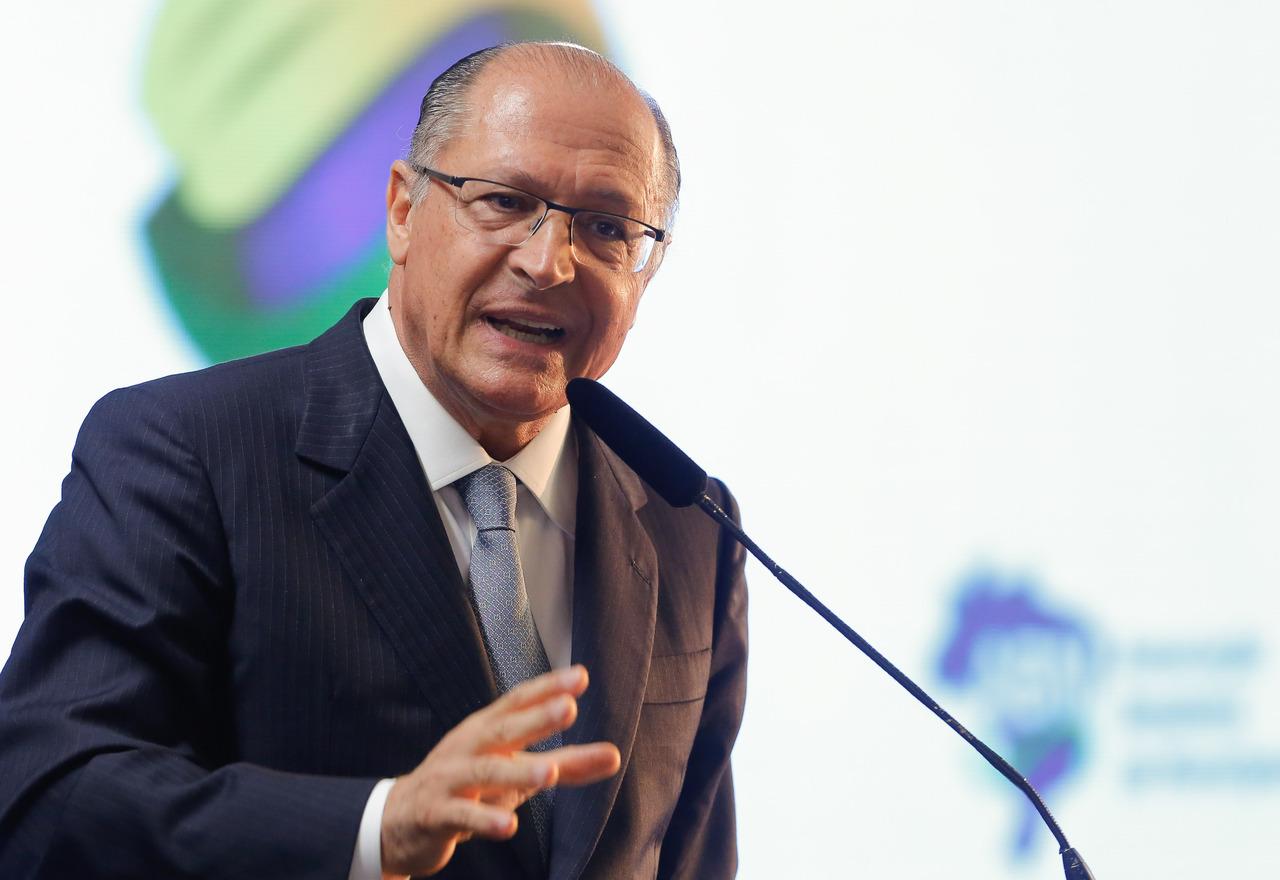 Resultado de imagem para geraldo alckmin