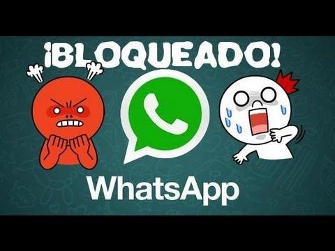 WhatsApp vai deixar de funcionar em alguns celulares já no