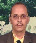 José Ronildo