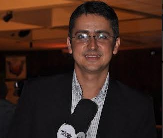 Petson Santos