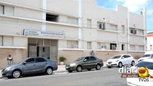 9ª Gerência Regional de Educação em Cajazeiras