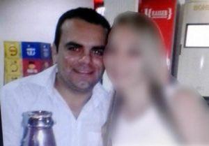 Ramon Ferreira foi socorrido ao Hospital Regional de Cajazeiras após sofrer uma facada