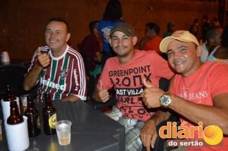 Skinão Show (12)