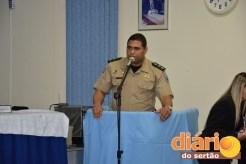 Câmara de Cajazeiras - Sessão Contra as Drogas 2016 (13)