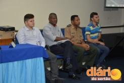Câmara de Cajazeiras - Sessão Contra as Drogas 2016 (23)
