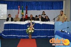 Câmara de Cajazeiras - Sessão Contra as Drogas 2016 (24)