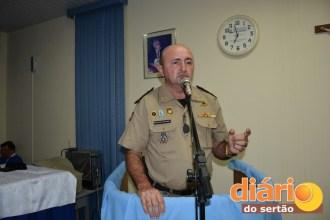 Câmara de Cajazeiras - Sessão Contra as Drogas 2016 (25)
