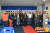 Câmara de Cajazeiras - Sessão Contra as Drogas 2016 (57)