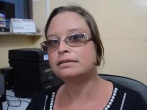 Mulher denuncia atendimento do HUJB em CZ