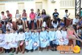 Escola Dom Moisés (12)
