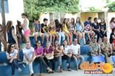 Escola Dom Moisés (6)