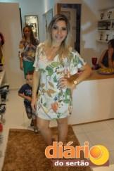 Loja Princess (119)