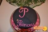 Loja Princess (12)