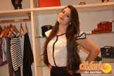 Loja Princess (245)