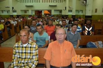 Mototaxistas de Cajazeiras (42)