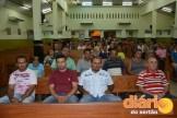 Mototaxistas de Cajazeiras (43)