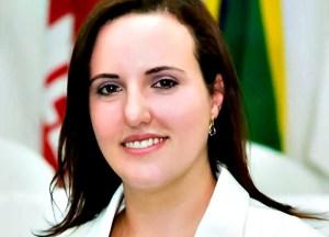 Prefeita ganha força com desunião da oposição em Monte Horebe