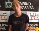 1poeracao_facheiro