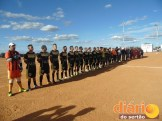 3Bernardino_Campeonato