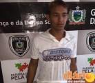 9poeracao_facheiro