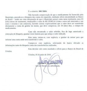 Decisao_Uirauna2