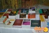 Livraria Universitária (2)