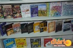 Livraria Universitária (25)
