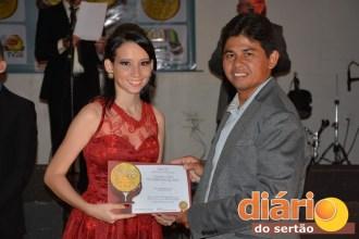 melhores_do_ano_cajazeiras_01 (145)
