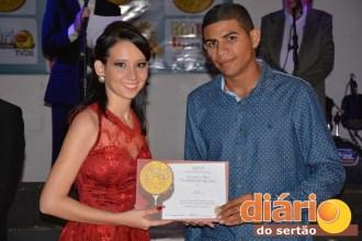 melhores_do_ano_cajazeiras_01 (152)